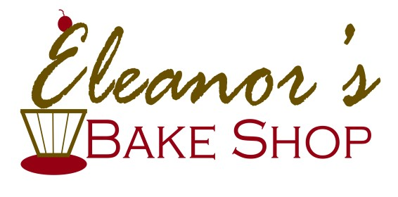 Eleanor's Bakeshop Watermark_huge file